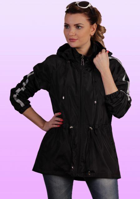 56046a2451a Закупка Gipnoz верхняя одежда - 3 19!. Совместные покупки
