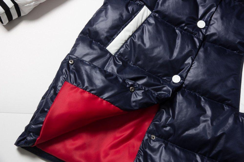 Вывести пятна на болоньевой куртке фото